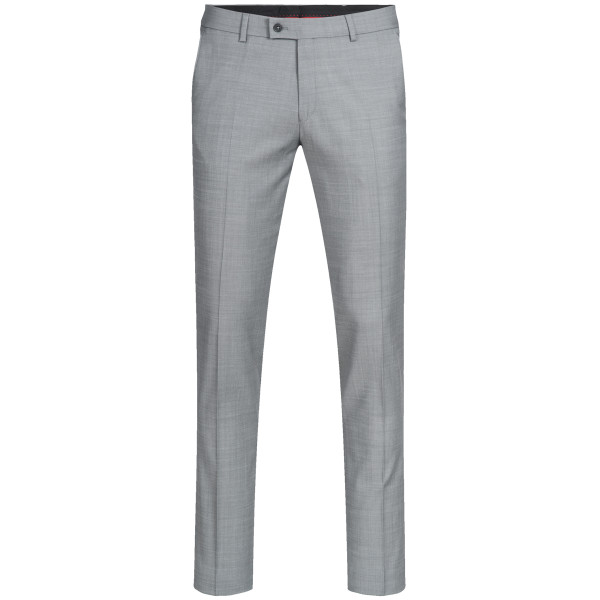 Men's trousers SF Modern 37.5 Greiff®