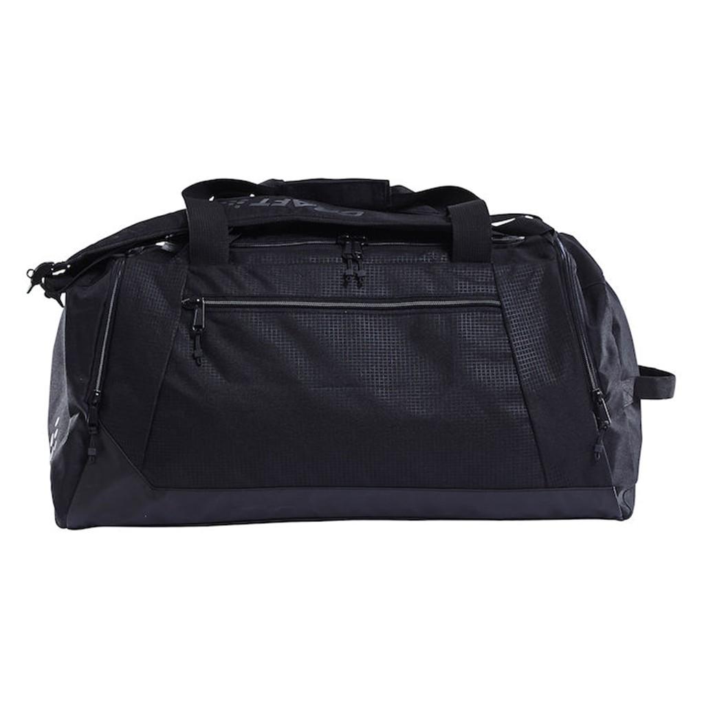 Transit 45L Bag Craft®   bedrucken, besticken, bedrucken lassen, besticken lassen, mit Logo  