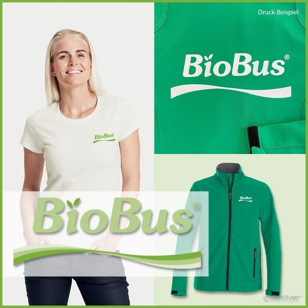 druck_biobus_2261044_O80001_collage_2021-06-08z3ievI2BwWeEl