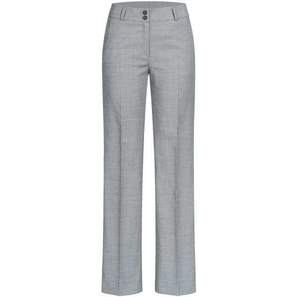 Damen-Hose RF Modern 37.5 bootcut Greiff®