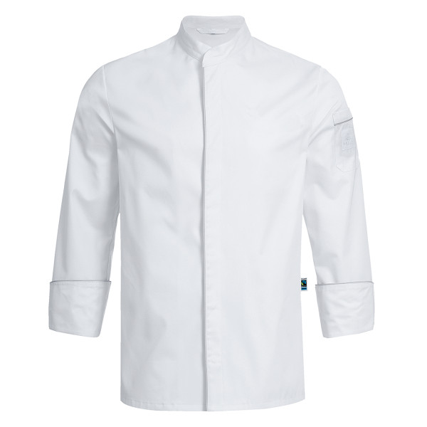 Chef Jacket RF Cuisine Exquisit Greiff®