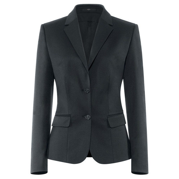 Basic Ladies Service Blazer Comfort Fit Greiff®