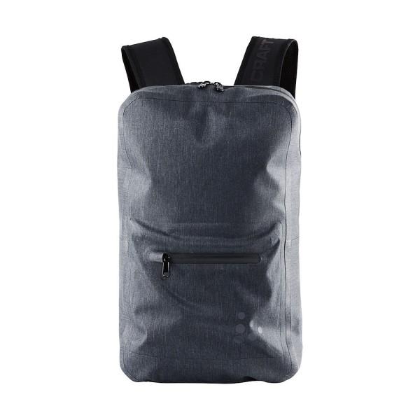 Unisex Raw Backpack Wasserdicht Craft®