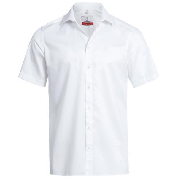 Shirt RF 1/2 Premium Greiff®
