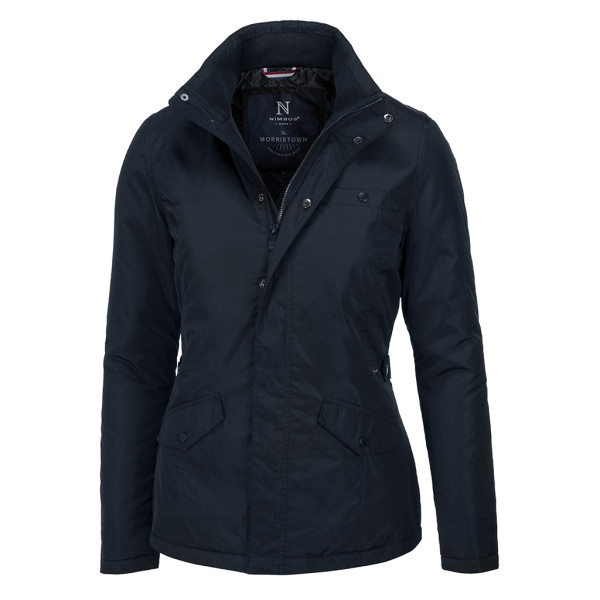 Ladies Jacket Morristown Nimbus®