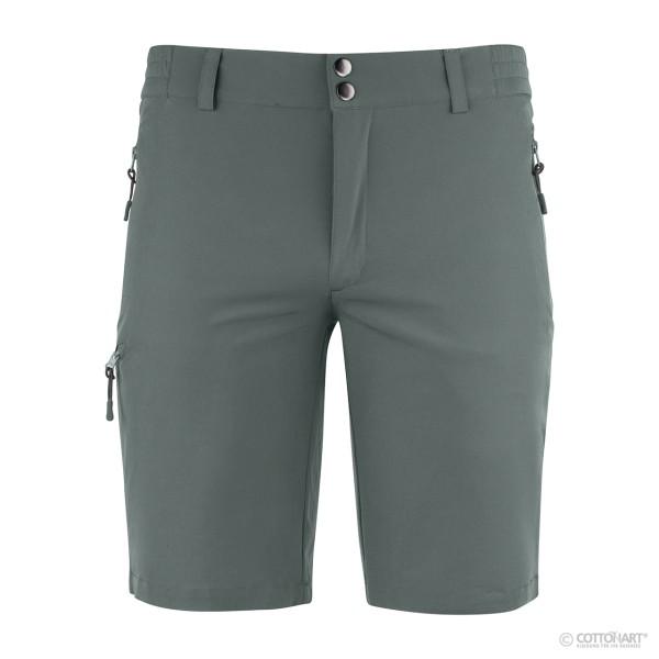 Unisex Shorts Bend Clique®