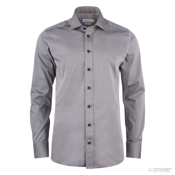 Shirt Yellow Bow 50 SF J. Harvest & Frost®