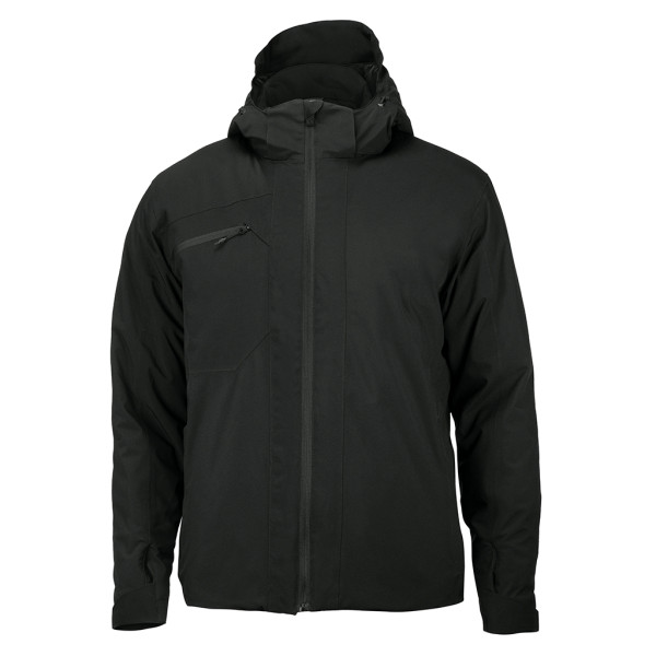 Men's Winter Jacket DuPont™ Sorona® Fairview Nimbus®