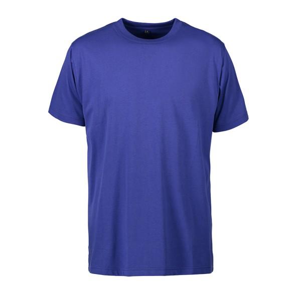 Arbeits T-Shirt leicht ID Identity®