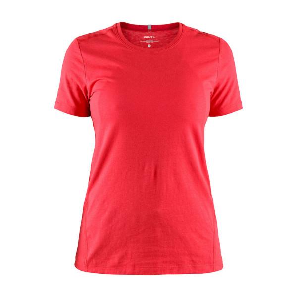 Damen Funktions T-Shirt Deft 2.0 Tee Craft®