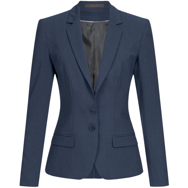 Damen Blazer Slim Fit Greiff®