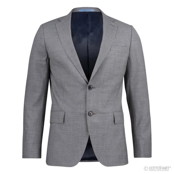 Herren Classic Blazer 20 J. Harvest & Frost®