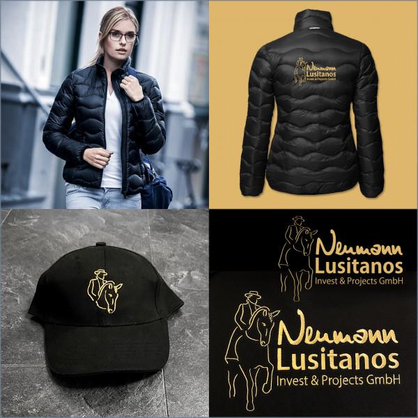 stick_Neumann-Lusitanos_B65BL-SierraF_collage_2019-11WPGhMsFGq4qxR