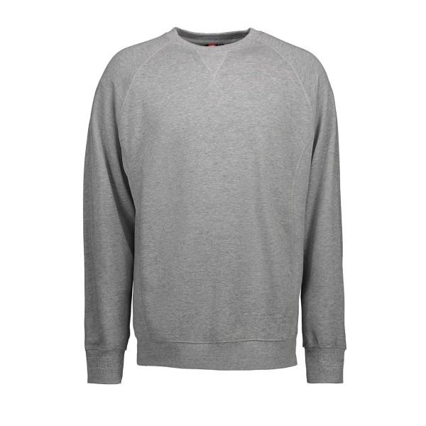 Heren exklusives Sweatshirt ID Identity®