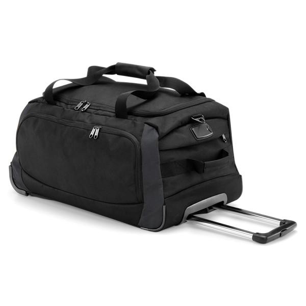 Roller travel bag Tungsten™ Quadra®