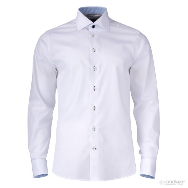 Shirt Yellow Bow 51 SF J. Harvest & Frost®