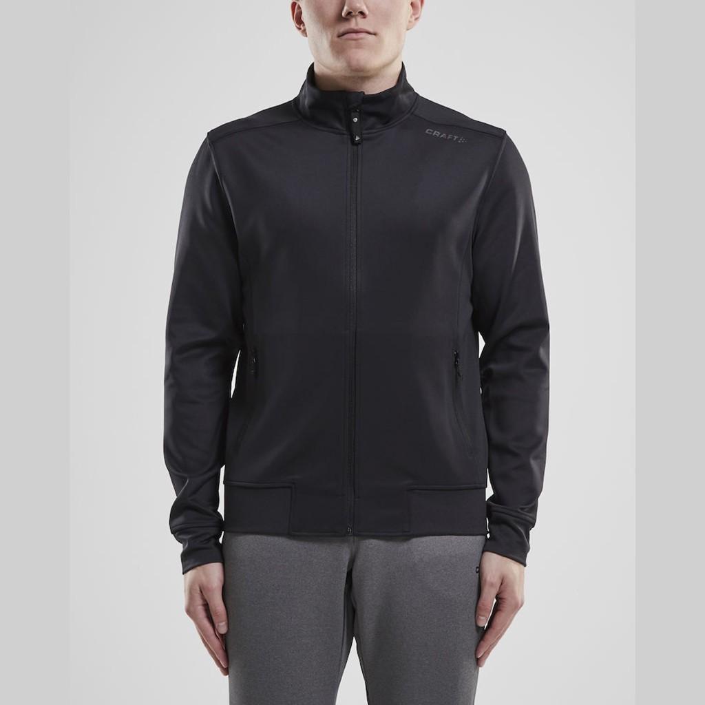 Herren Noble Jacke Craft® | bedrucken, besticken, bedrucken lassen, besticken lassen, mit Logo |