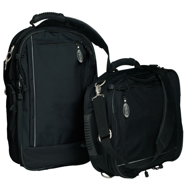 Computer Bag Clique®