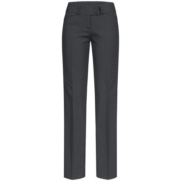 Damen-Hose RF Premium Greiff®