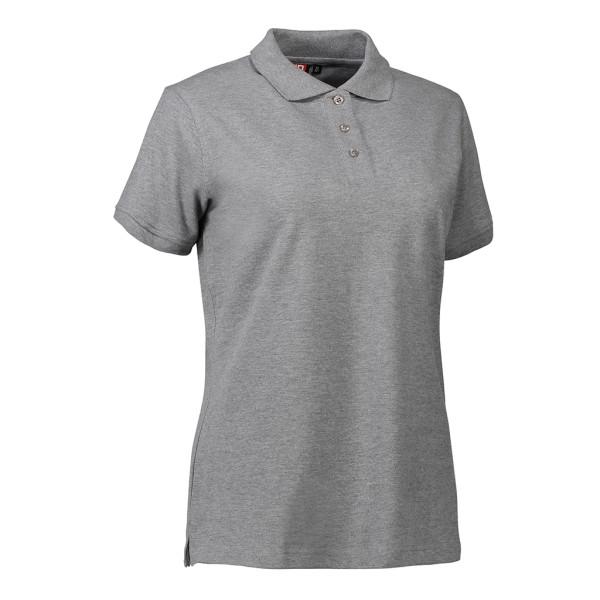 Ladies Stretch Polo Shirt ID Identity®