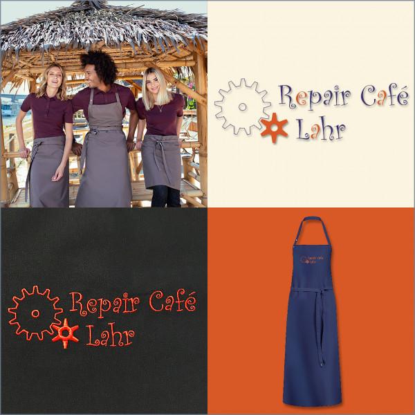 stick_repair-cafe-lahr_4044-6400-3_2019-12JwKLcG8mzseE6