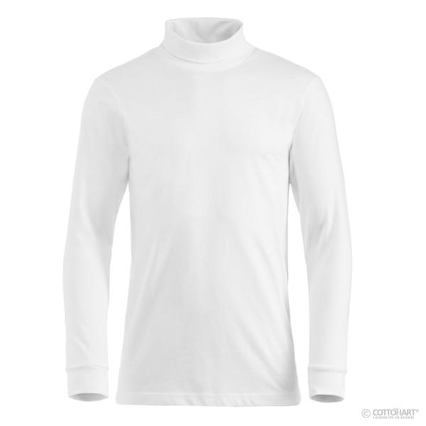Men's turtleneck shirt Elgin Clique®