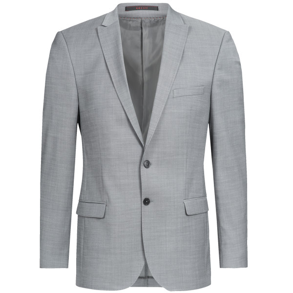 Men's jacket SF Modern 37.5 Greiff®