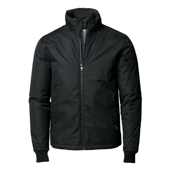 Waterproof men's jacket Monterey Nimbus®