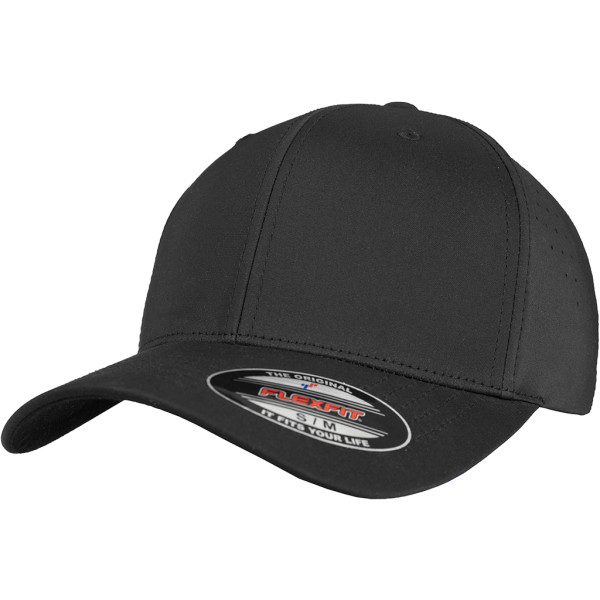 Flexfit Perforated Cap FLEXFIT®