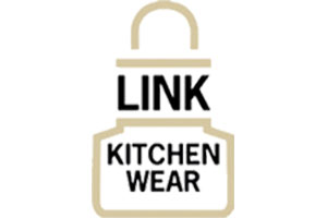 Link Kitchenwear®