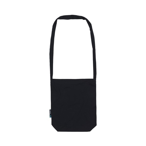 Organic Fairtrade Twill Sling Bag Neutral®