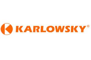 Karlowsky®