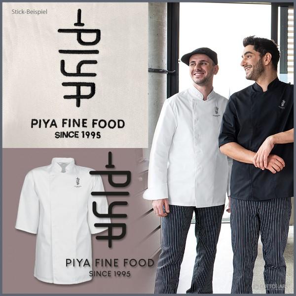 stick_piya-fine-food_5562-8000-9_collage_2021-04-27eaLygYNQFZAFJ