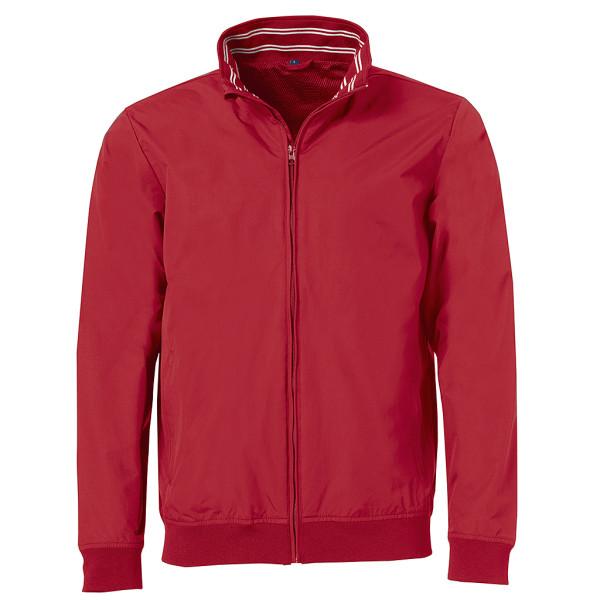 Unisex jacket Keywest Clique®