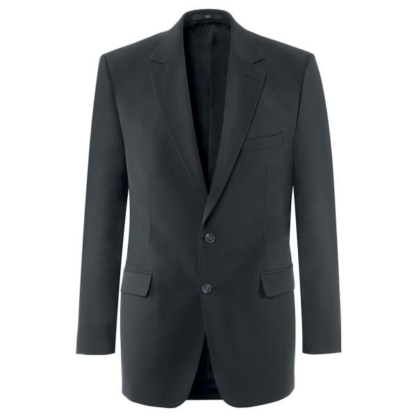 Basic Herren Service Sakko Comfort Fit Greiff®