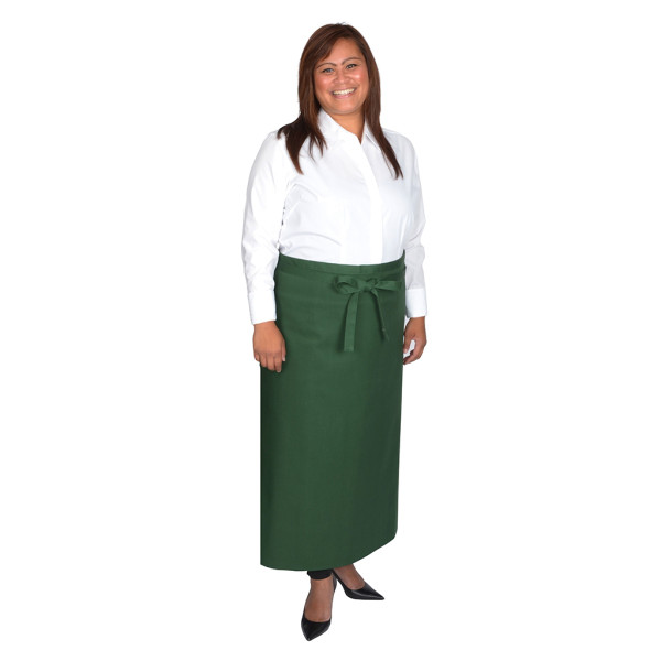 French apron XL Extra Wide Link®