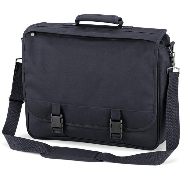 Portfolio bag Quadra®