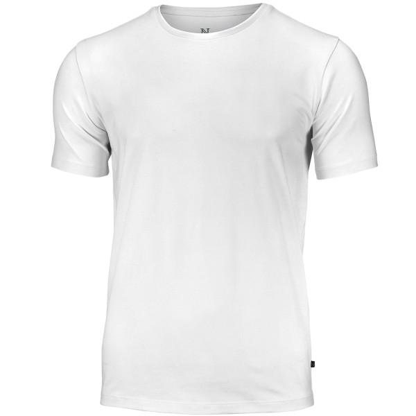 Herren T-Shirt Montauk Nimbus®