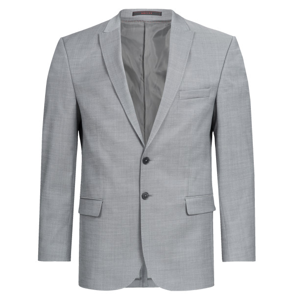 Men's jacket RF Modern 37.5 Greiff®