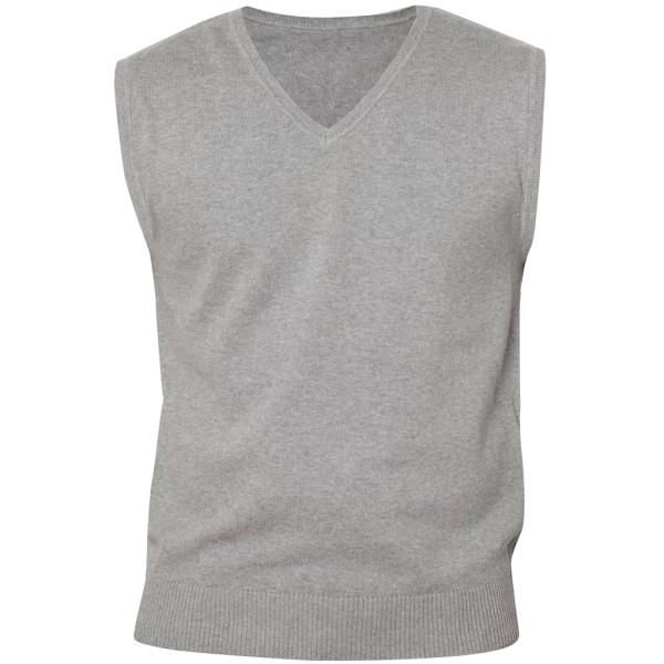 Men's knitted slipover Adrian Clique®
