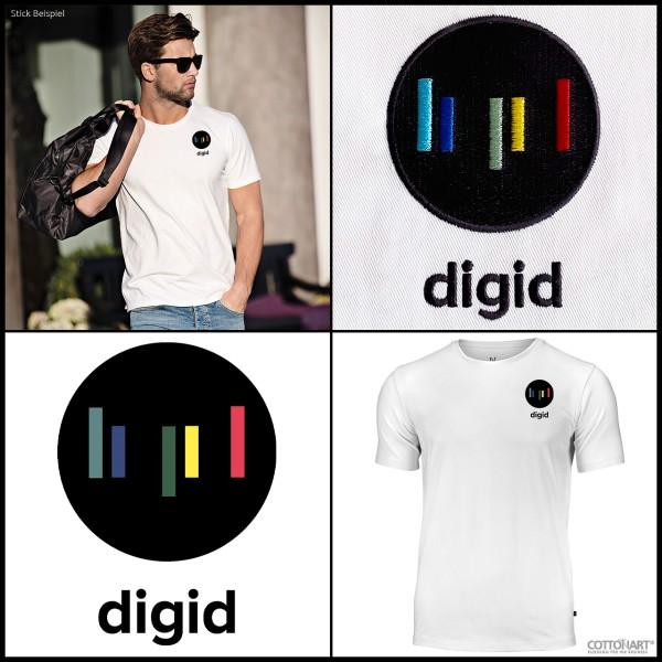 T-Shirt-besticken-lassenncJPVzE00aYeY