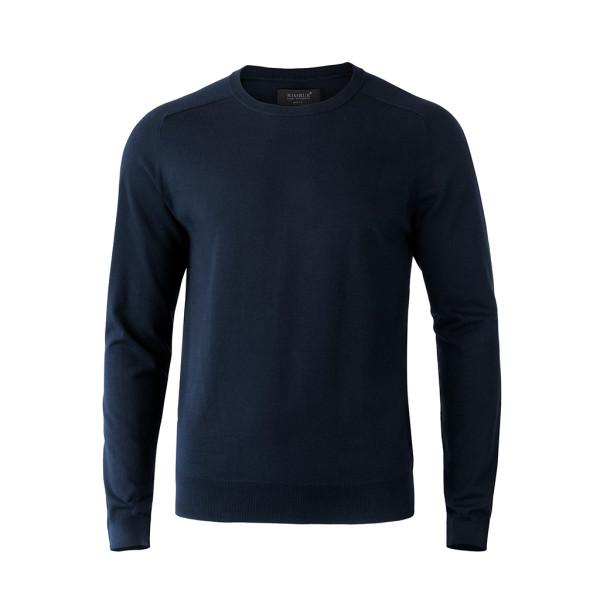 Men's sweater Brighton Nimbus®