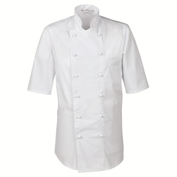 Kochjacke 1/2 RF Cuisine Premium Greiff®