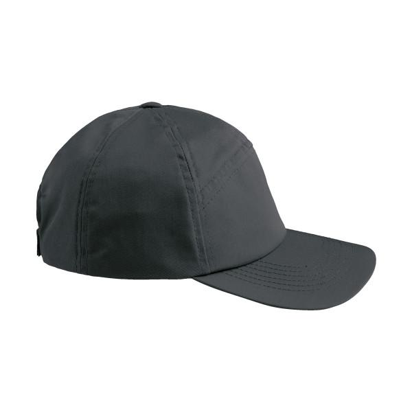 Base Cap Greiff®