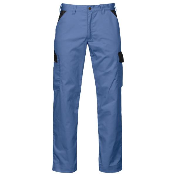 Men's work trousers modern cut Projob®