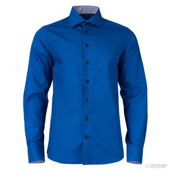 Shirt Yellow Bow 51 RF J. Harvest & Frost®