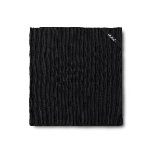 Organic Fairtrade Pearl Knit Kitchen Cloth (2 Pieces) Neutral®