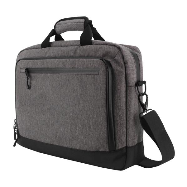 Clique® laptop bag