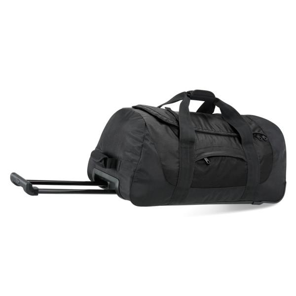 Rollenreisetasche Vessel™ Team Quadra®