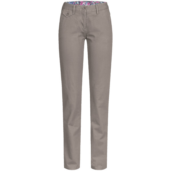 Ladies' chinos RF Casual Greiff® pants